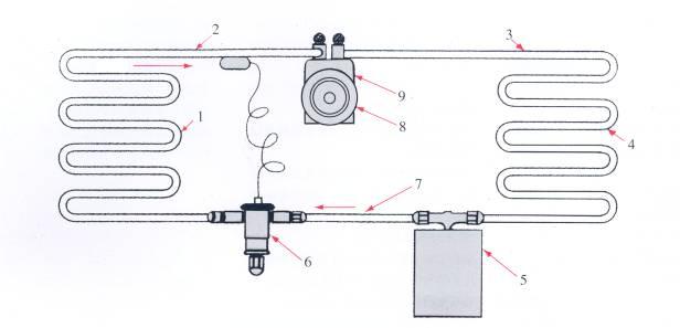 Инструкция пользователя